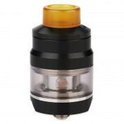 Wismec GNOME Atomizer Top Filling 4ml Sub Ohm Tank
