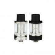Wismec Reux Mini Atomizer