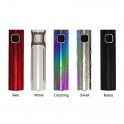 Wismec SINUOUS SOLO Battery 2300mAh