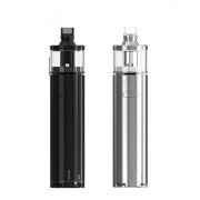 Wismec Vicino D30 Kit