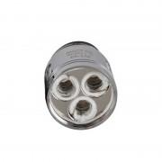 Wismec WT-V3 Replacement Coil Head 0.17ohm 5pcs