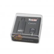 Yocan Cerum Tank