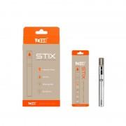 Yocan STIX Kit