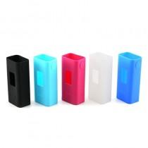 Joyetech Cuboid Silicone Skin Case