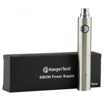 Kanger EMOW Twist Battery