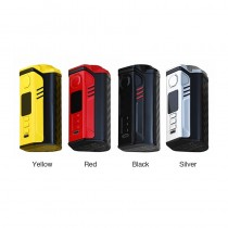 Thinkvape Finder 250C Box Mod