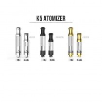 Kangvape K5 Cartridge