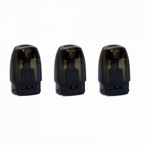 Think Vape Asteroid Pod 3pcs