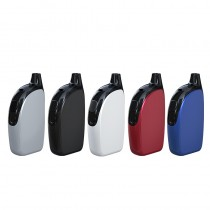 Joyetech Atopack Penguin Kit - 8.8ml