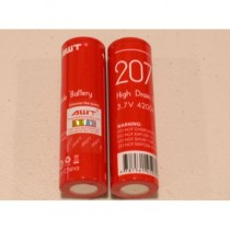 AWT 20700 4200mAh 40A Battery
