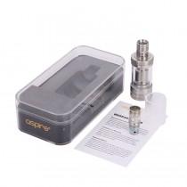 Aspire Triton2 Atomizer