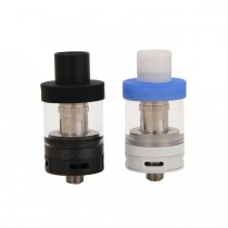 Aspire Atlantis Evo 4ML Tank