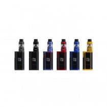 IJOY Captain PD270 Kit