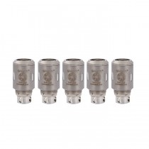 SMOK TFV4 TF-S6 Replacement Coil
