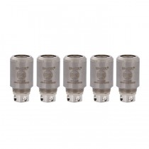 SMOK TFV4 TF-T2 Replacement Coil