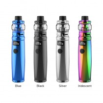 Uwell Nunchaku 2 Kit 5ml Vape Kit