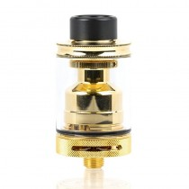 DOTMOD dotRTA 24mm(Gold)