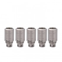SMOK TFV4 Coil Head TF-R1 RBA Single Coil