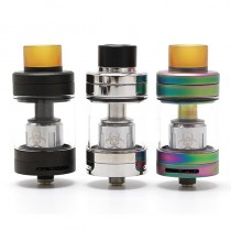 Advken Dominator RTA Tank Atomizer 24mm 4.5ml