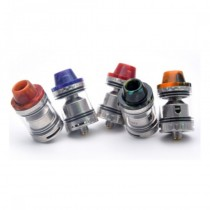 Aleader Orbit 24mm RTA