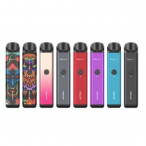 ARTERY PAL LT Pod Kit