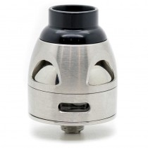asMODus Galatek RDA Squonk Pin 24mm Atomizer