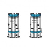 Aspire AVP Pro Replacement Coil 5pcs