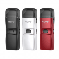Aspire Breeze NXT Pod System Vape Kit