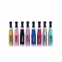 Aspire CE5-S Clearomizer