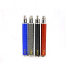 Aspire CF VV Battery 900mAh