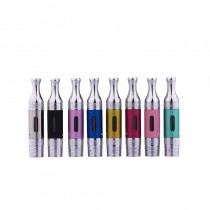 Aspire ET-S Clearomizer Glass Version