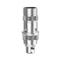 Aspire Nautilus 2S Replacement Coil Head 0.4ohm / 1.8ohm 5pcs