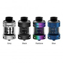 Aspire Nepho Sub Ohm Tank 27mm 4ml