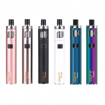Aspire PockeX Kit TPD Version