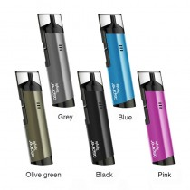 Aspire Spryte AIO Kit 2ml 650mAh TPD Version