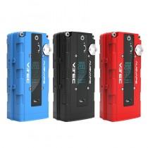 Augvape VTEC1.8 BOX Mod 200W