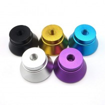 Base Atomizer Stand Metal Holder for 510 Atomizer 22mm