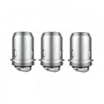 Coilart Lux Mesh Replacement M1 Coil Head