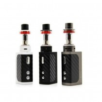 COV Mini Volt 40W Kit