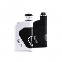 COV Wraith Squonker Kit