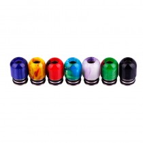 Demon Killer 510-C Resin Drip Tip