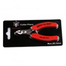 Demon Killer Cutter Pliers