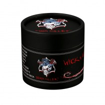 Demon Killer Mix Twisted Wire