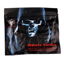 Demon killer Muscle Cotton