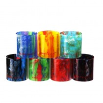 Demon Killer Replacement Resin Tube For iJust S