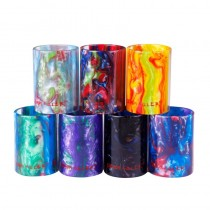 Demon Killer Replacement Resin Tube For MELO III Tank