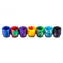Demon Killer TFV8 Resin Drip Tip
