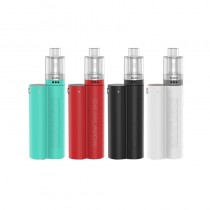 Digiflavor Lunar Kit with Lumi Tank