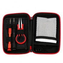 DIY Coil Tool Kit Mini