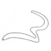 Voopoo Drag Nano Necklace